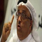 """""""خلفان"""" يتوعد بمقاضاة مواطن سعودي جراء حديث عن """"فضيحة جنسية"""" بتركيا"""