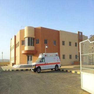 13 مركزاً صحياً مُناوباً خلال إجازة عيد الفطر المُبارك بقطاع صحي #بارق