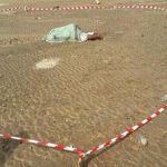 """""""الباحة """" العثور على مفقود سيول قلوة بعد يومين من البحث"""