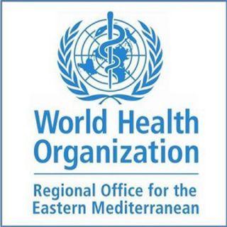 #الصحة_العالمية تُشكر ولي العهد لتقديمه (66.7 مليون)دولار لمُكافحة الكُوليرا في اليمن