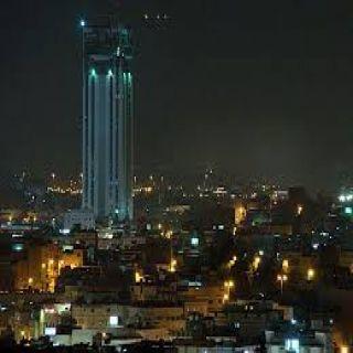 مدني #الطائف يُحرر أسرة احتجزت داخل منزلهم