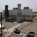 """""""عسير"""" بارق على موعد انشاء محطة كهرباء"""