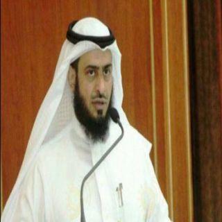 تعليم مكة يحصد المركز الأول على مستوى المملكة في التوثيق الإعلامي