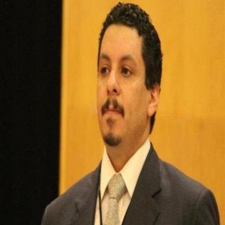 السفير اليمني في واشنطن يؤكد بان الحل بيد اليمنيين