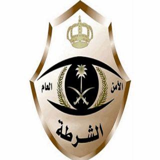 القبض على مُطلقي النار في حفل زفاف شرق العاصمة #الرياض