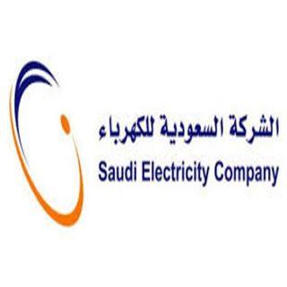 """#الكهرباء"""" تُشغّل محطة تحويل """"أبو عجرم"""" لتعزيز الخدمة الكهربائية بالجوف"""