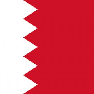 #البحرين تدين الاعتداء الإرهابي على دورية أمن بحي المسورة بالقطيف