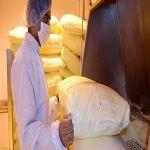 """""""فونتيرا"""" النيوزيلندية تحذر من منتجات حليب تحوي بكتيريا تسبب التسمم صدرت للمملكة"""