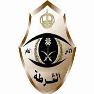 شرطة القصيم تُحقق في وفاة مُقيم آسيوي مُنتحراً في #عنيزة