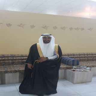إبراهيم عبده يودع العزوبية ويحتفل بزواجه بقصر النجوم بثلوث المنظر
