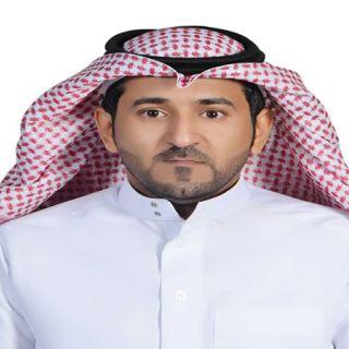 """""""العنزي""""وزارة الشؤون البلدية والقروية توافق على مُخطط رقم 12/د/ر بحزم الجلاميد"""