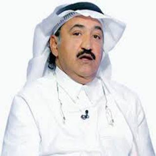 بتوجيه من نائب أمير عسير مجلس ألمع الثقافي يُلغي لقائه مع قينان الغامدي.