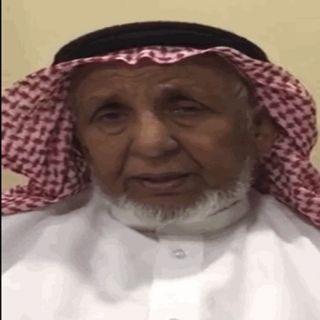 """في خطوة تتنهك جميع حقوقهم القانونية #قطر تسحب جنسية""""54"""" من """"آل مرة"""""""