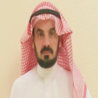 """مُدير صحة عسير """"الهبدان """"يصدر 12 قراراً إدارياً"""