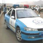 """""""عالمية"""" فطنة سائق باص ينقذ فتاة من الأختطاف ويطيح بالعجوز الخاطفة"""