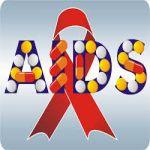 """""""عسير"""" أهالي عسير يُطالبون بتفعيل دور مكافحة التسول بعد حالتين الأيدز"""