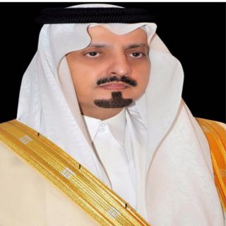 أمير عسير اليوم الوطني تلاحم يعزز الوحدة وينبذ التفرقة