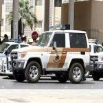 """""""القصيم"""" شرطة القصيم تضبط 6860 مخالفآ للإقامة والعمل"""