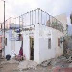 """""""المجاردة"""" أحمد بن ثالبة الشهري يتكفل بإعادة بناء منزل مسنة المجاردة"""