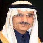 """""""الرياض"""" أمير لرياض فاجأ مدينة الملك سعود بزيارة قسم الطواري"""