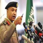 """""""الدمام""""القبض على مواطنيّن تورطا في جرائم إطلاق نار على رجال الأمن في العوامية"""