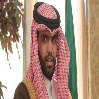 أمن الدولة القطري يقتحم قصر الشيخ سلطان بن سحيم ويُصادر الأختام والصكوك
