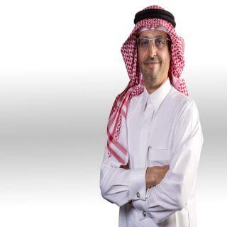 """الوزير """"العواد""""  يُعين """"أحمد المزيد"""" رئيساً تنفيذياً للهيئة العامة للثقافة"""