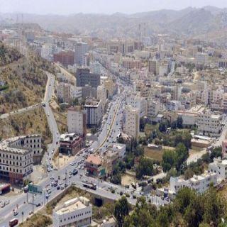 الباحة تستيقظ على مقتل رئيس بلدية القرى