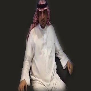 """بقرار من مُدير #تعليم_الرس """"الصيخان"""" مُستشاراً بتعليم المُحافظة"""
