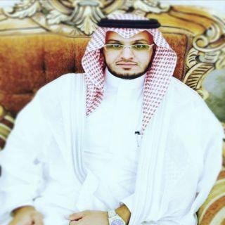 رئيس هيئة تُهامة بللسمر وبللحمر يُعزي القيادة في وفاة منصور بن مقرن ومُرافقيه