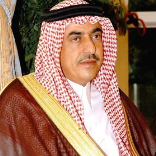 وزير الشؤون البلدية يُكلف المُهندس القحطاني بتسيير أعمال أمانة عسير