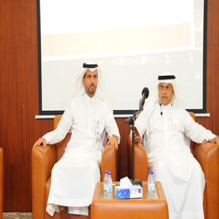 #سياحة_القصيم و #جامعة_الملك_عبدالعزيز تدرس احتياج سوق العمل السياحي