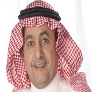 """بقرار من وزير الإعلام """"الشريان """"رئيساً تنفيذياً لهيئة الإذاعة والتلفزيون"""