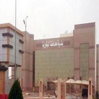تعلن بلدية محافظة #البكيرية للمواطنين لسحب قرعة أراضيهم