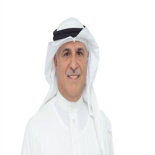 """#السعودية_للكهرباء.. تُطلق """"ملتقى الطاقة النظيفة الأول"""" في #جدة"""