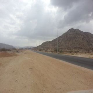 وطنيات تفتح ملف توقف مشروع إنارة طريق وادي بقرة وتكشف التفاصيل