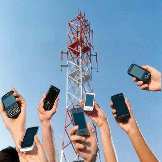 سوء خدمات الإنترنت في قُرى ثلوث المنظر يدفع بالمشتركين للمُطالبة بتعويضات