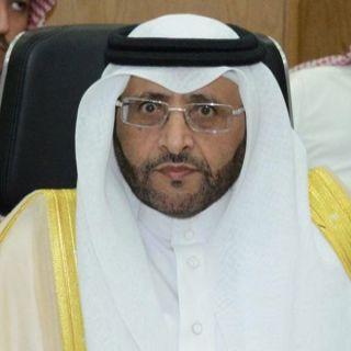 """نائب وزير الخدمة المدنية """"الملفي """" خطاب الملك المفدى رسم الطريق للجميع"""