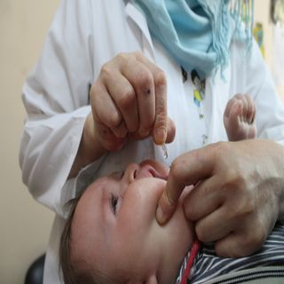كابوس نقص لقاحات الأطفال يُطارد أهالي #بريدة