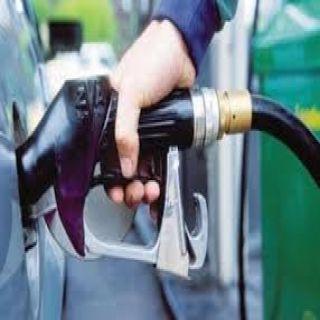 تلاعب في محطات الوقود بثلوث المنظر يثير أستياء الأهالي