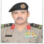 """""""الطائف"""" شرطة الطائف تبحث عن وافد باكستاني تحرش بسيدة وقام بضربها"""
