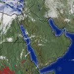 """""""الرياض"""" الصفر تسجلها درجات الحرارة في الرياض الخميس القادم"""