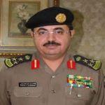 """""""الرياض"""" عسكري يقتل زميله شرق الرياض"""