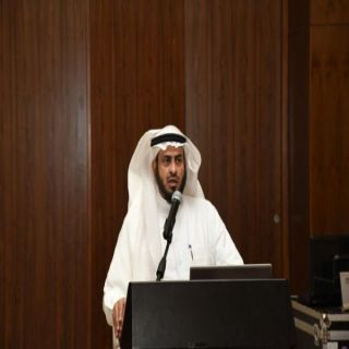 #تعليم_مكة يعقد البرنامج التدريبي الأول للتقويم الذاتي المؤسسي لـ ١٢٠ تربوي وتربرية