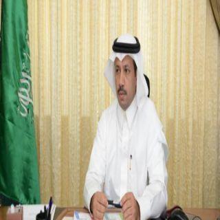 #جامعة_الملك_خالد تتيح القبول في أكثر من 30 برنامجا للماجستير والدكتوراه