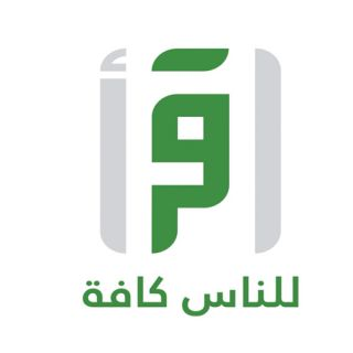 #اقرأ تنقل نشاط الجناح السعودي بمعرض القاهرة الدولي للكتاب الـ 49
