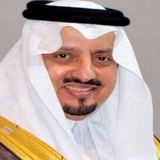 أمير عسيريثمن  أمر خادم الحرمين الشريفين بتخصيص١٧٥ مليون ريال لشراء المياه المحلاه