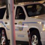 """""""الرياض"""" الهيئة تضبط بائعة في محل تجاري في خلوة مع شاب في شقه"""