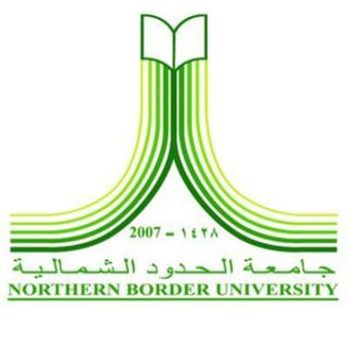 #جامعة_الحدود_الشمالية تُعلق الدراسة يوم غداً الأحد بجميع فروعها