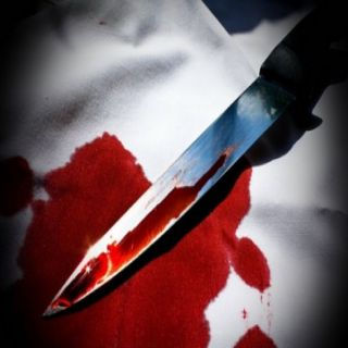 مقتل مواطن طعناً على يد آخر في ابو عريش والجهات الأمنية توقع بالجاني